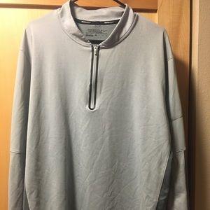 Nike Golf Pullover 1/5 Zip